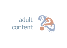 adultdouga-times.com